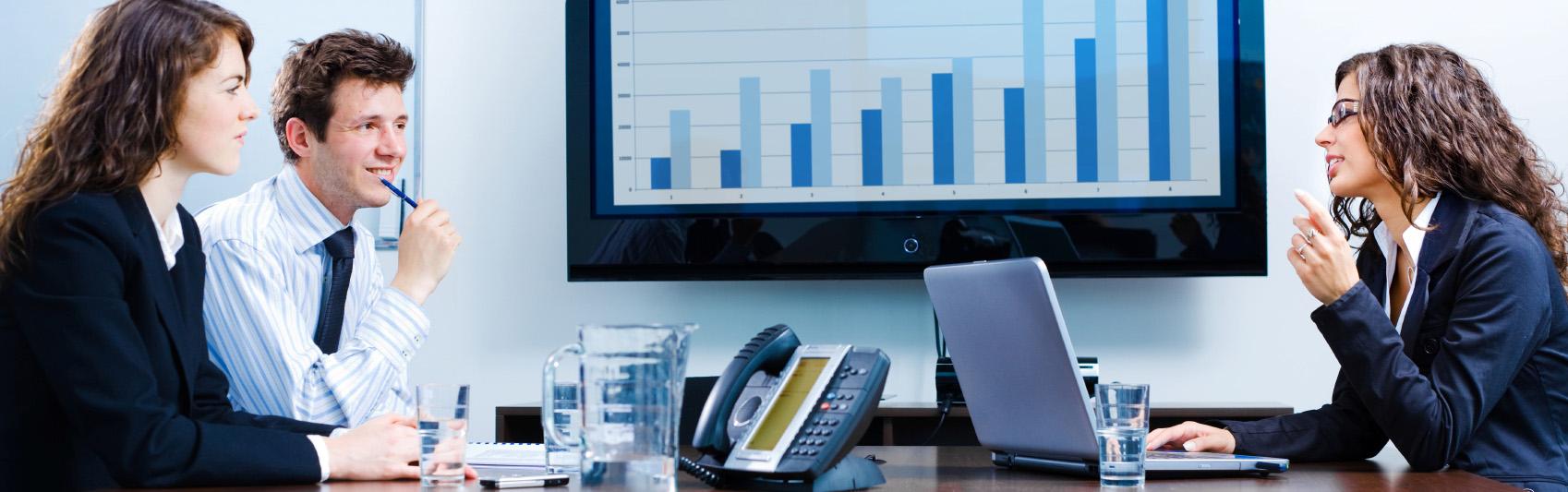 Haalt uw bedrijf al het maximale uit payrolling?